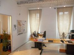 Sale 3-room apartments L Isle Sur La Sorgue (Ref. 531310) DMAISONS PROVENCE