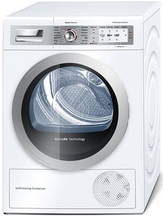 bosch-dryer-home-professional-wty88701.jpg