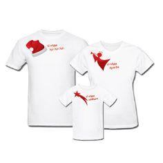# Natal Tee #christmas #T-Shirt natal #T-Shirt natal anak #T-Shirt natal couple #T-Shirt natal family #T-Shirt christmas #T-Shirt christmas anak #T-Shirt christmas couple #T-Shirt christmas family