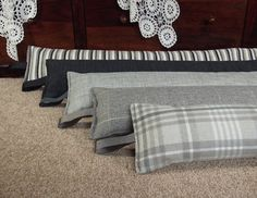 Hey, I found this really awesome Etsy listing at https://www.etsy.com/uk/listing/472006820/draught-excluder-heavy-weight-19-kg