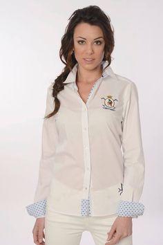 Nueva colección. www.valecuatro.com