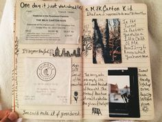 not today : Photo Diary Writing, Writing Poetry, Sketchbook Inspiration, Writing Inspiration, Dandelion Clock, Pen Pal Letters, Journal Pages, Journal Ideas, Cool Books