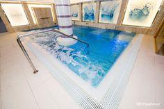 Probably the best - Review of Vincci Seleccion Aleysa Hotel Boutique & Spa, Benalmadena - TripAdvisor