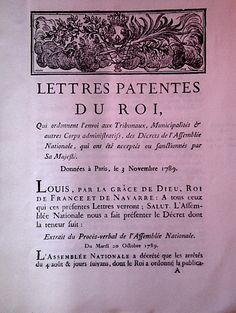 jour de la bastille wiki fr