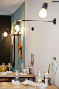 40 mejores imágenes de Llum | apliques de pared, lámparas, pared