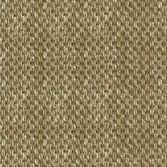 Seagrass Sabai Tigers Eye floor covering from Crucial Trading Soft Flooring, Natural Flooring, Seagrass Carpet, Natural Carpet, Victorian Farmhouse, Study Areas, Rugs On Carpet, Carpets, Tigers