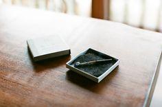 火柴與線香。結合兵庫縣傳統產業而誕生的新型態線香「hibi」 | colocal – Japan Culture & Travel
