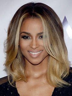 Salão Beleza Feminina: Mulheres negras podem ser loiras?