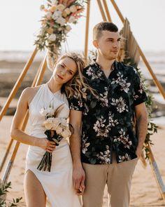 🍂 #beachweddingcostarica #costarica #guanacaste #weddingplannercostarica #elopementwedding