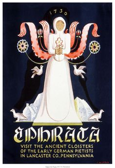 Vintage posters | Advertising | Italian