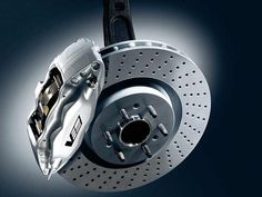 Brake service and replacement requirements can vary greatly; the variables also depend on your driving conditions and your driving habits. Consistent brake inspections you may be able to help reduce your brake repair costs. #transmissionrepair #shop #irving