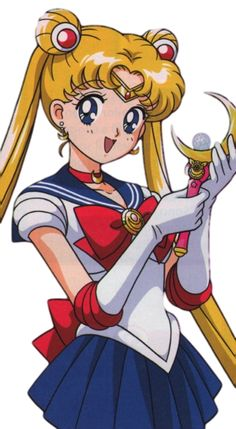 Silver Moon Crystal Power Kiss!, Search results for: Sailor Moon