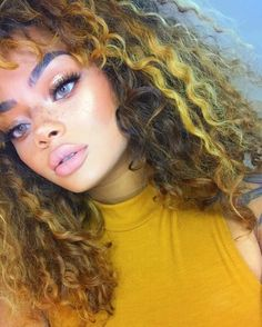 Latest Hairstyles, Weave Hairstyles, Peruvian Hair, Brazilian Hair, Human Hair Extensions, Lace Wigs, My Hair, Black Hair, Blonde Hair