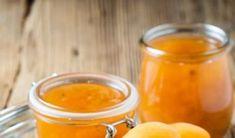 Marhuľový kečup | Casprezeny.sk Cantaloupe, Fruit, Food, The Fruit, Meals, Yemek, Eten