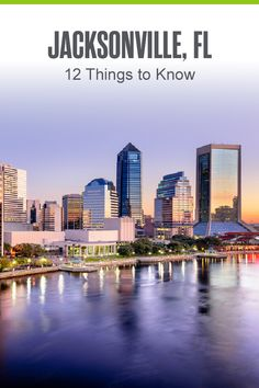 Considering living in Jacksonville? Florida's largest city has incredible weather, pro sports teams, incredible food, and more. Check out these 12 things to know about Jax! Road Trip Florida, Moving To Florida, Florida Living, Florida Vacation, Florida Travel, Jacksonville University, Jacksonville Florida, Neptune Beach, Memorial Weekend