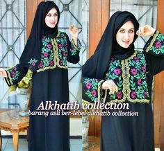 abaya,hijab fashion,hijab,hijab store,muslim dress,jilbab,muslim abaya,muslim wear,hijab online,muslimah fashion,hijab shop,jilbab online,abaya saudi,abaya arab,abaya hijab,muslim hijab,hijab abaya,hijab dress,abaya modern,jilbab shop