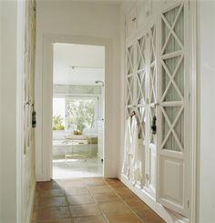 Interior Design Living Room, Living Room Decor, Home Bedroom, Bedroom Decor, Creative Closets, Wardrobe Design, Cabinet Design, Sustainable Design, House