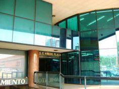 Local en Alquiler en el Viñedo MLS #15-8631 - Oficinas / Locales Comerciales - Valencia