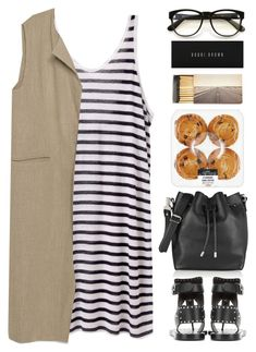 """""""Weekend!"""" by endimanche ❤ liked on Polyvore"""