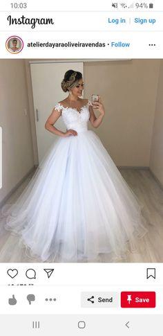 Rosa Clara Wedding Dresses, Cute Wedding Dress, Sweetheart Wedding Dress, Princess Wedding Dresses, Dream Wedding Dresses, Quince Dresses, Prom Dresses Blue, Bridal Dresses, Flower Girl Dresses