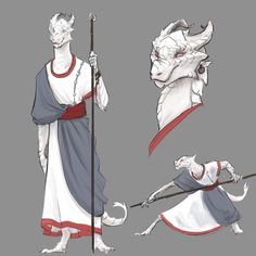 I'm sick as a dog, but still got to play in a new. - The Arting Ace Fantasy Character Design, Character Creation, Character Design Inspiration, Character Concept, Character Art, Concept Art, Dungeons And Dragons Characters, Dnd Characters, Fantasy Characters
