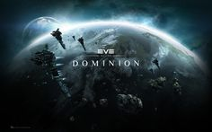 widescreen backgrounds EVE Online: Dominion, Rochester Butler 2016-12-19