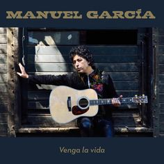 Manolo Garcia, Audio, Music Instruments, Songs, Musica, Life, Musical Instruments