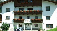 Haus Enzian - #Guesthouses - $88 - #Hotels #Austria #SanktLeonhardimPitztal http://www.justigo.co.nz/hotels/austria/sankt-leonhard-im-pitztal/haus-enzian-st-leonhard_40387.html