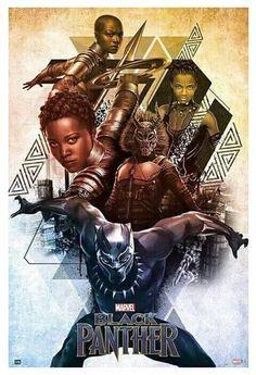 Black Panther http://comiccharacter.xyz