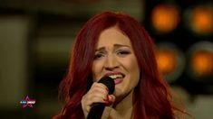 Jessikas Weg zum Eurovision Song Contest! Eurovision Song Contest, Eurovision Songs, Career