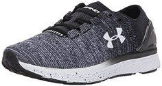Nuevo Under Armour Womens Charged Bandit 3 zapatillas deportivas Calzado deportivo Natural, Natural, 40 %FULLTEXT https://images-eu.ssl-images-amazon.com/images/I/51z83Xv6R5L.jpg