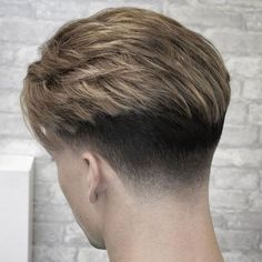 Undercut Hairstyles Women, Short Hair Undercut, Hairstyles Haircuts, Haircuts For Men, Undercut Men, Wedding Hairstyles, Low Taper Fade Haircut, Types Of Fade Haircut, Medium Hair Styles