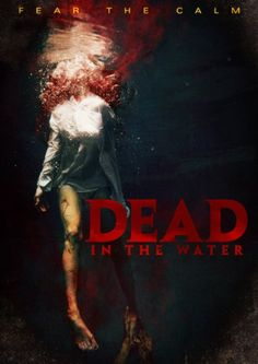 """dead in the water"" dvd cover zombie - Google Search"