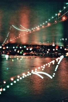 Manhattan Bridge,NY Manhattan Bridge, Brooklyn, Places, Bridges, York, Photos, Photography, Pictures, Photograph