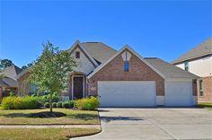 26014 Kingshill                                          Kingwood, TX 77339