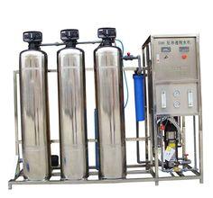 vattenreningsfilter # http://www.callidus.se/Produkter/Callidusprodukter/Järnochmangan.aspx