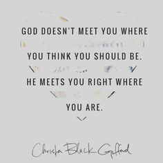 Heart Made Whole by Christa Black Gifford Quotes About God, Quotes To Live By, Me Quotes, Random Quotes, Contemplative Prayer, Brene Brown Quotes, Saint Quotes, Jesus Freak, Praise God