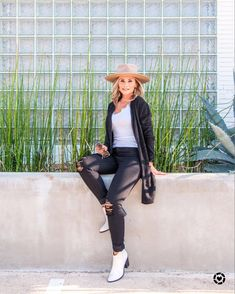Cute looks with cardigan sweaters #fallstyles #cardigansweater #affordablefashion #cozyoutfit