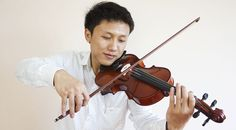 Tips-For-Correctly-Holding-A-Bow http://www.connollymusic.com/revelle/blog/7-tips-for-correctly-holding-a-bow @connolly_music