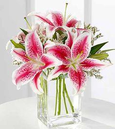 hawaiian flowers | Return from Hawaiian Flower Tattoos to Flower Tattoos Designs Page