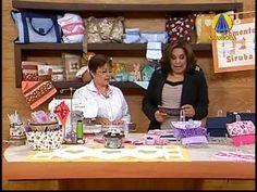 Sabor de Vida Kit Higiene Bucal por Yara Gonçalves 10 de Junho de 2013 - YouTube
