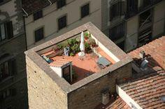 Prix d'une toiture terrasse : https://www.forumbricolage.fr/fiches-travaux/prix-toiture-terrasse