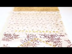 How to Sew Quilt Squares Together Without Sashing - YouTube