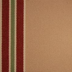 Visit the post for more. Carpet Stairs, Runners, Fox, Design, Decor, Hallways, Decoration, Joggers