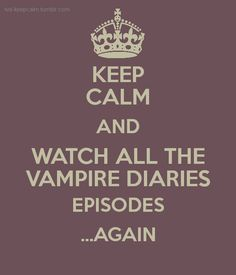 OMG, I have. Three times! Hurry up October!!