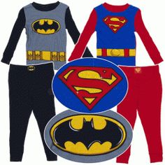 Tired of wasting gas and time for shopping?    Why not do your shopping the easy way this year?    I have selected a huge list of great buys on pajamas...