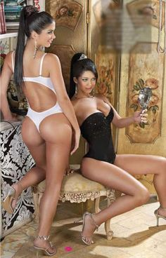 Camila Davalos Nude Pictures, Videos, Biography, Links and More. Camila Davalos has an average Hotness Rating of (calculated using top 20 Camila Davalos naked pictures) Latin Girls, Latin Women, Poses, Camila, Lingerie Models, Cool Girl, Hot Girls, Sexy Women, Swimwear