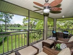 Beautiful+Bonita+Bay+-+Corner+Unit,+Access+To+Private+Beach,+Golf+And+Lake+Views+++Vacation Rental in Bonita Springs from @homeaway! #vacation #rental #travel #homeaway