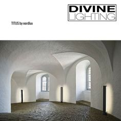 Divine Lighting (@NordluxUK) | Twitter Lighting, Architecture, Twitter, Inspiration, Biblical Inspiration, Architecture Illustrations, Lights, Lightning, Inhalation