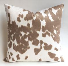 57 Pillows Ideas In 2021 Pillows Pillow Covers Throw Pillows